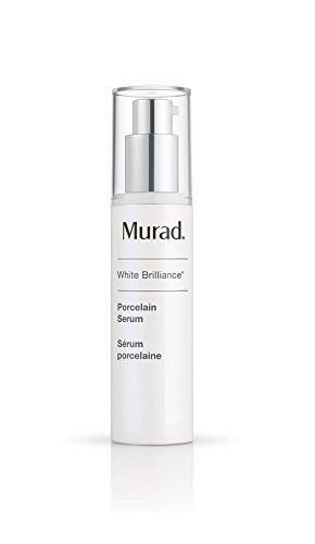Murad White Brilliance Porcelain Serum, 1 Ounce