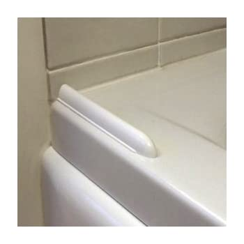 Amazing Drip Guard For Bathtubs