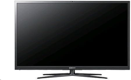 Samsung UE40ES6100 - Televisión LED de 40 pulgadas, Full HD (200 ...