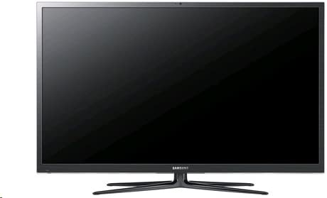 Samsung UE40ES6100 - Televisión LED de 40 pulgadas, Full HD (200 Hz), color negro: Amazon.es: Electrónica