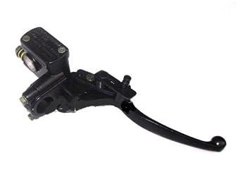 Amazon brake master cylinder chinese atv 50cc 70cc 90cc 110cc brake master cylinder chinese atv 50cc 70cc 90cc 110cc 125cc 150cc 200cc 250cc sciox Choice Image