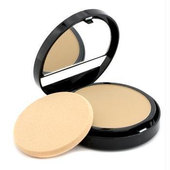 - Make Up For Ever Duo Mat Powder Foundation - #209 (Warm Beige) - 10g/0.35oz