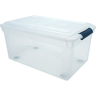 staples-file-tote-clear