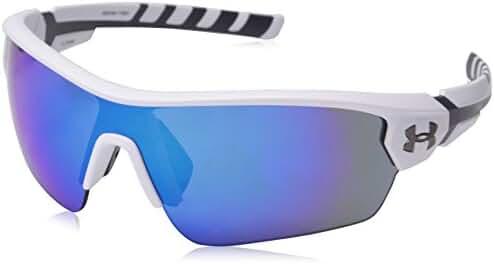 Under Armour UA Rival Multiflection Sunglasses