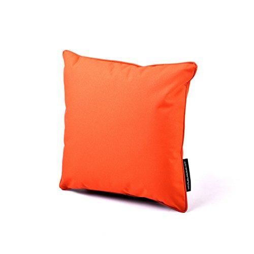 ACOMODAT Cojín Mighty 40 cm - Naranja - Interior Exterior ...