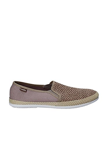 Victoria 520053 Zapatos Mujeres Marr貌n Zapatos de moda en línea Obtenga el mejor descuento de venta caliente-Descuento más grande