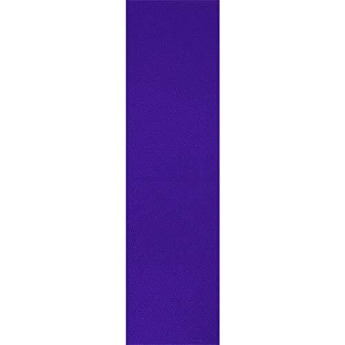 FKD Purple Grip Tape - 9 x 33 by FKD