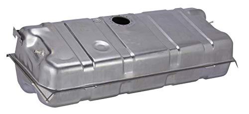 Spectra Premium GM33D Classic Fuel Tank
