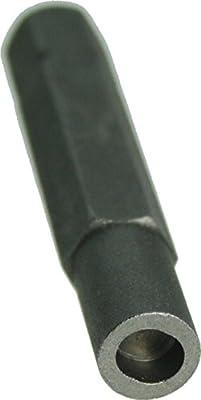 Oval de la cabeza de diseño de llaves, Ovalbit, poco especial ...