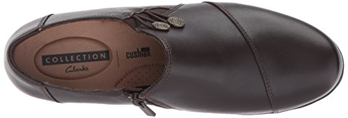 Clarks Women's Emslie Warren