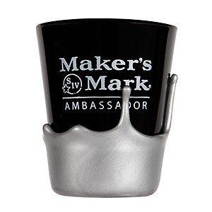 makers-mark-ambassador-silver-wax-dipped-shot