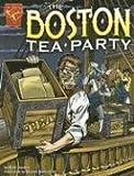 Historic Houses in Boston