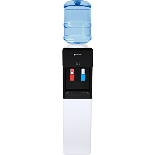 Avalon Top Loading Water Cooler ...