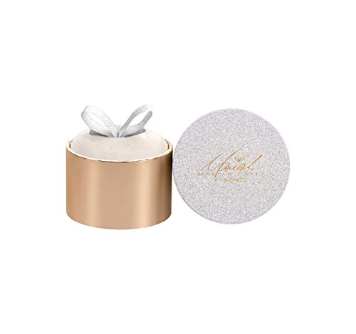 MAC Mariah Collection Powder Limited product image
