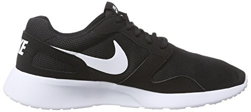 Sneakers Nike white Uomo Kaishi Run Black Da 77qwSZgEx