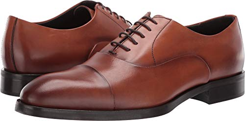 To Boot New York Men's Hudson Cuoio 10.5 M US ()