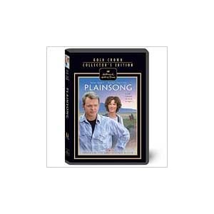 Plainsong: Hallmark Hall of Fame (2004)