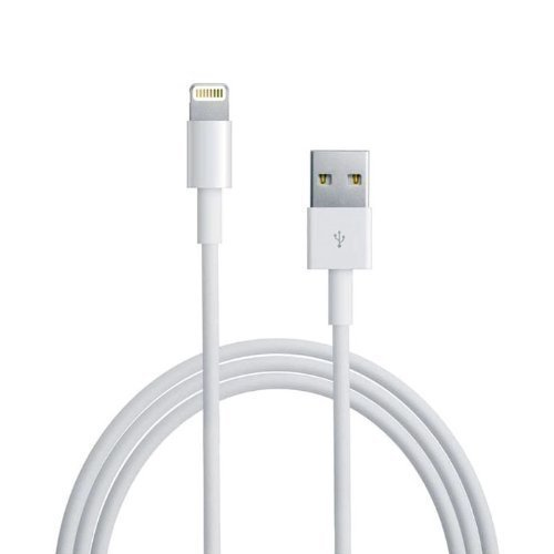 iphone-lightning-cable-5-pack-10-feet-in-white-iphone-cable-w-lightning-connector-lightning-to-usb-c