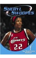 Sheryl Swoopes (Sports Heroes) pdf