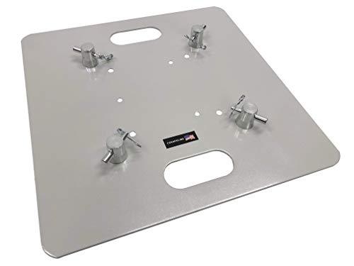 Base Plate 20