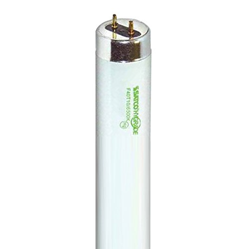 (Pack of 25) Satco S7964, F40T10/EX65, Compact Fluorescent Bulb
