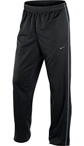 Nike Men's Striker Track Pant 2