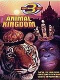 Animal Kingdom - 3 DVD Set