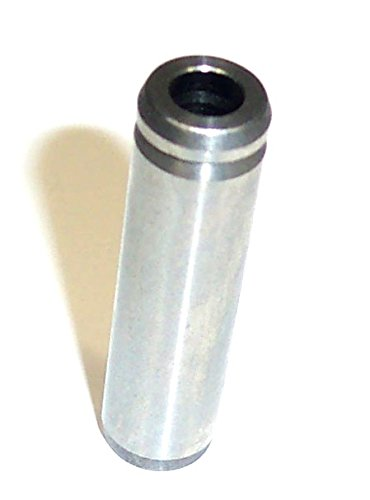Most bought Air Valve Guides