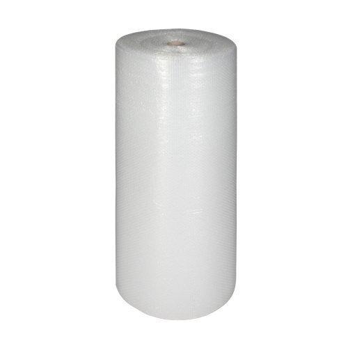 2 x 3-lagige Luftpolsterfolie 1, 0 x 50 m - Stä rke 75 my - Noppenfolie Blisterfolie Knallfolie Polstermaterial BB-Verpackungen oHG
