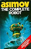 The Complete Robot (Robot Series)