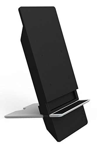 VUBLADET BLADE Wireless Charger adjustable