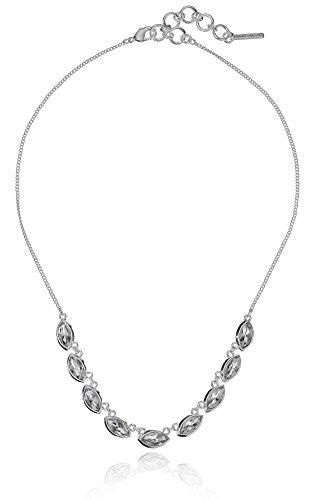 nine-west-social-navette-silver-tone-crystal-locket-necklace-165-2-extender