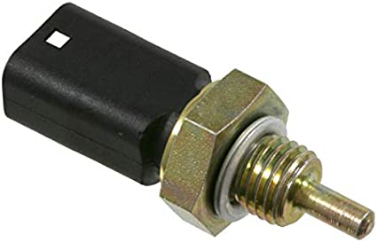 febi bilstein 36066 Coolant Temperature Sensor with seal ring pack of one