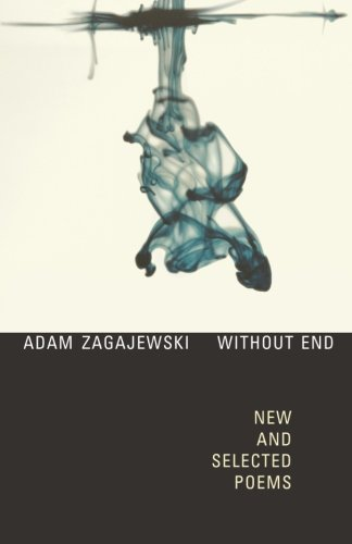 The 9 best without end new and selected poems 2019