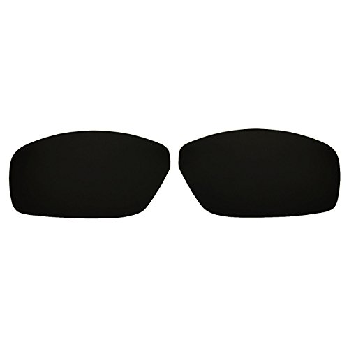 COODY Replacement Polarized Lenses for Spy Optic Dirty Mo Sunglasses - Sunglasses Dirty Polarized Mo Spy
