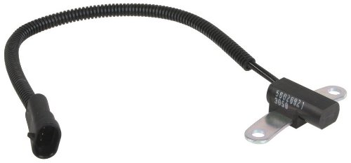 Mopar Crank Position Sensor