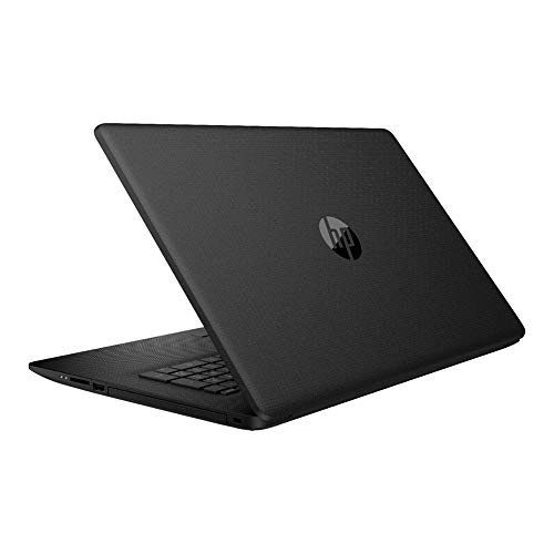 2020 Newest HP Pavilion 17.3 Inch Laptop (Intel Quad-Core i5-8265U up to 3.9 GHz, 16GB RAM, 1TB SSD (Boot) + 1TB HDD, DVD, Windows 10 Professional) (Black) + NexiGo Wireless Mouse Bundle