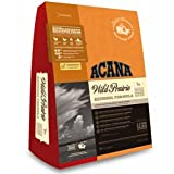 Acana Wild Prairie Dry Dog Food (5lb – New Formula), My Pet Supplies