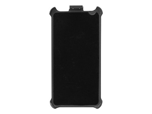 Cellet Rubberized FORCE Holster iPhone