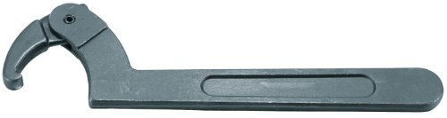 Armstrong 34-305 1-1/4-3-Inch Adjustable - Hook Wrench Shopping Results
