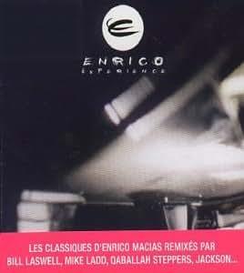 Enrico Experience