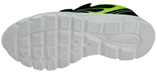 gibra de Sint Zapatillas Zapatillas de Sint gibra gibra Zapatillas vFtqdw