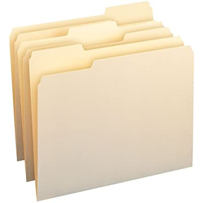 smead-file-folder-1-3-cut-tab-letter-5