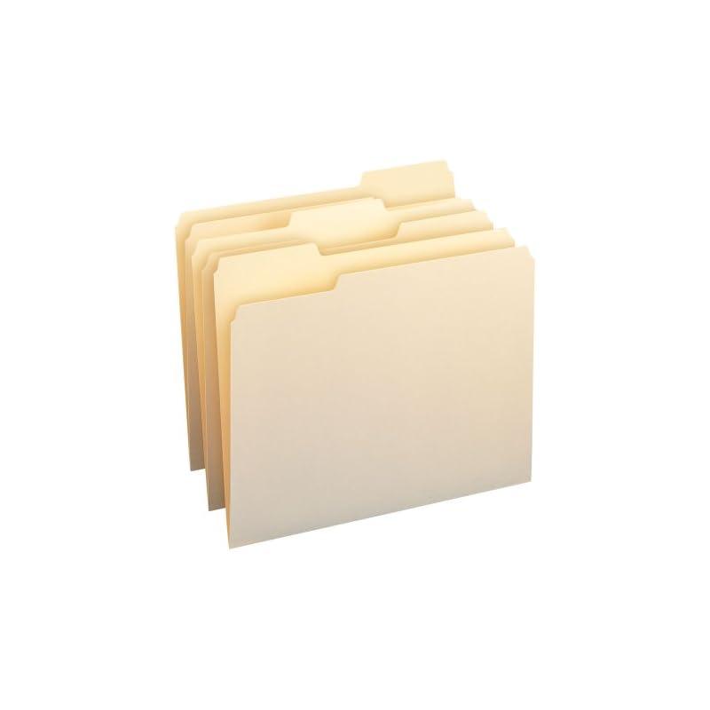 smead-file-folder-1-3-cut-tab-letter-5