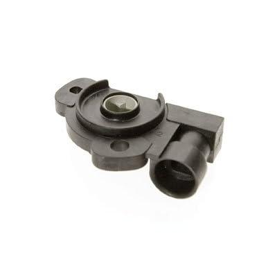 Original Engine Management 9959 Throttle Position Sensor: Automotive