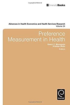 advances in health economics and health services research Easd study group on health services research and health economics  we  intend to evaluate and advance methods used in europe and worldwide.