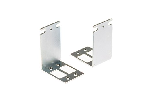 Cisco Rack Mount Kit 19'' - ACS-1800-RM-19= by Generic