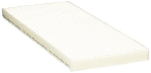 Motorcraft FP13 Cabin Air Filter for select  Lincoln Continental models