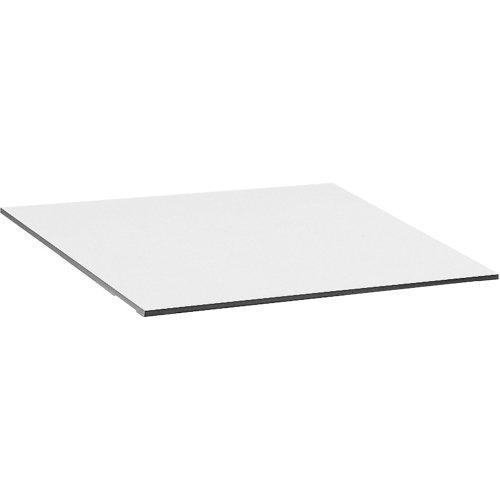 SAF3951 - Safco Vista Adjustable Drafting Table Top