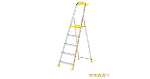 Altimat 1270815 - Escalera de la casa 0 5 decoración escaleras LYS: Amazon.es: Bricolaje y herramientas